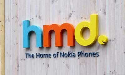 hmd global featured 400x240 - Đã có 70 triệu điện thoại Nokia được bán ra trong hai năm