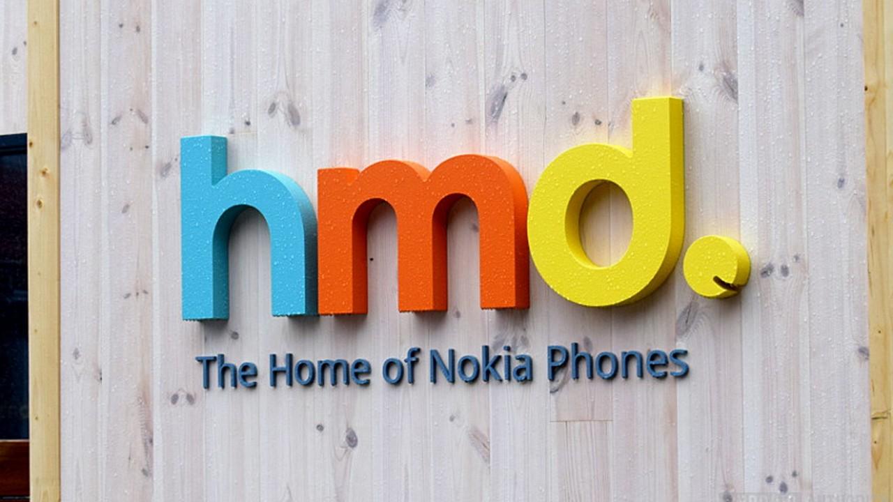 hmd global featured - Cách kết nối và sử dụng ổ USB trên iPadOS và iOS 13