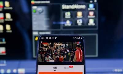image006 400x240 - FIND X – smartphone đầu tiên kết nối thành công mạng 5G