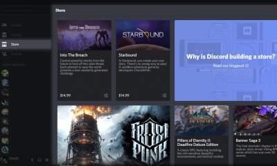 img 0211 1 400x240 - Discord đổi chính sách nhằm cạnh tranh Steam và Epic Games