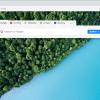 ioSearch featured 100x100 - ioSearch: Tìm kiếm nhanh hơn, nhiều hơn trên Chrome