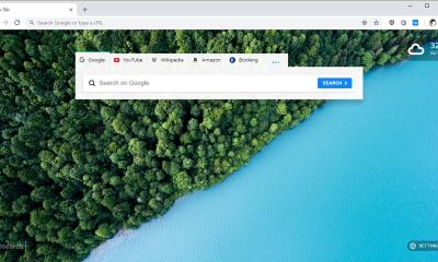 ioSearch featured 400x240 - ioSearch: Tìm kiếm nhanh hơn, nhiều hơn trên Chrome