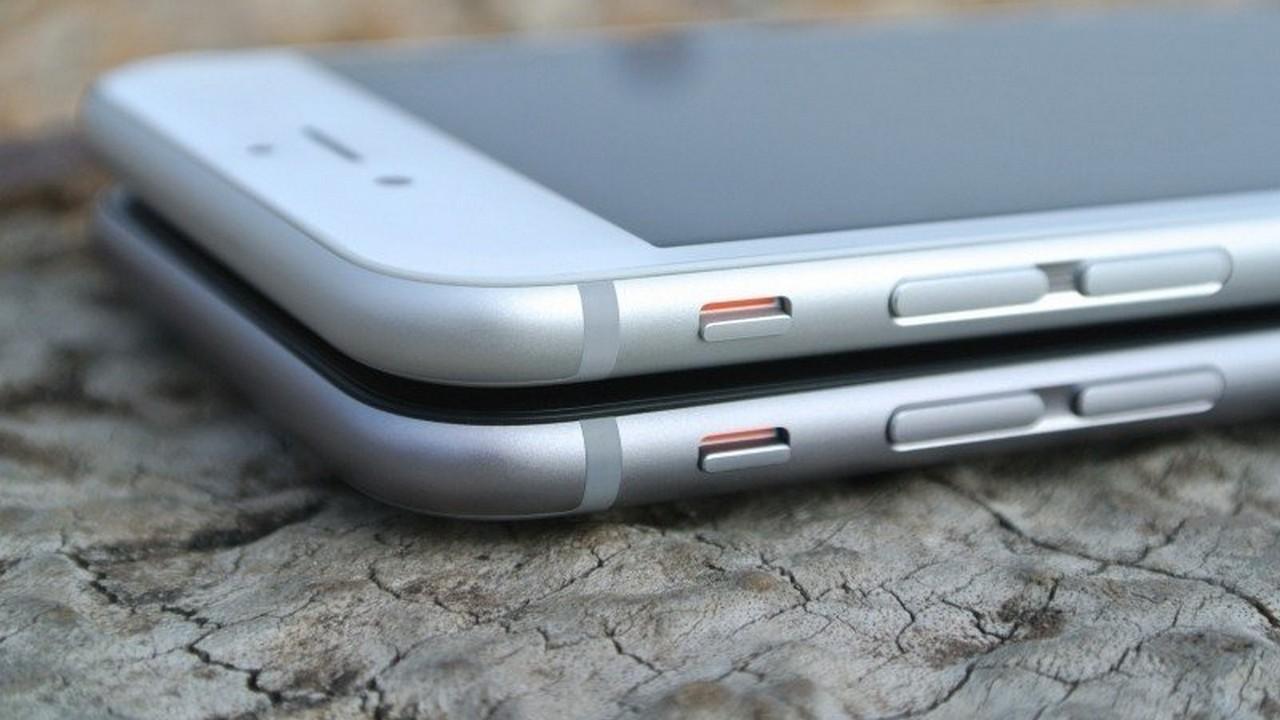 iphone 6 apple ios iphone ios 8 mobile phone featured - Mi A3 chính là CC9e, sẽ có giá rẻ hơn người tiền nhiệm