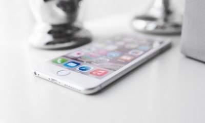 iphone 8 featured 400x240 - 18 ứng dụng và game iOS mới, giảm giá miễn phí ngày 18/12/2018