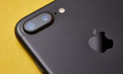 iphone camera 6 featured 400x240 - 19 ứng dụng và game iOS mới, giảm giá miễn phí ngày 5/12/2018