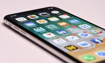 iphone touch 3 featured 400x240 - Apple chính thức phát hành iOS 12.1.1
