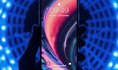 iphone x featured 2 400x240 - 14 ứng dụng và game iOS mới, giảm giá miễn phí ngày 21/12/2018