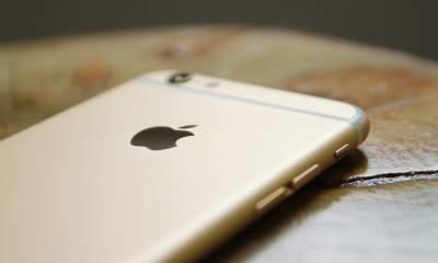 iphone6 plus featured 400x240 - 11 ứng dụng và game iOS mới, giảm giá miễn phí ngày 15/4/2019