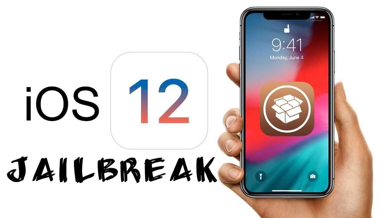 Tổng hợp các repo tải tweak cho máy iOS 12, 12 1 1, 12 1 2 jailbreak