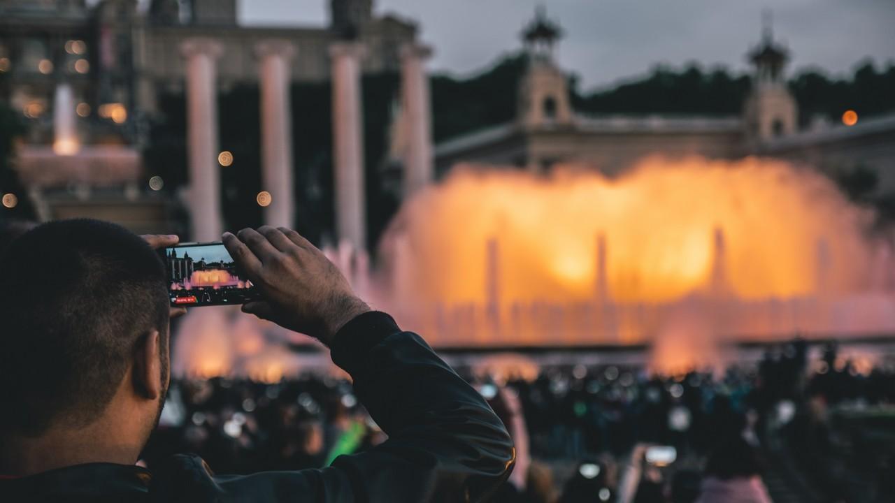 manual camera featured - Đang miễn phí ứng dụng chụp ảnh chuyên nghiệp cho Android,
