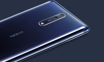 nokia 8 android pie beta labs program featured 400x240 - Người dùng Nokia 8 đã có thể trải nghiệm Android Pie beta