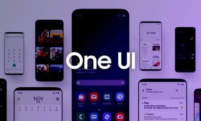 one ui featured 400x240 - Lịch cập nhật lên Android 9.0 các thiết bị Samsung