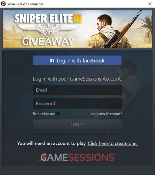 sniper elite 3 free gamesessions 5 532x600 - Đang miễn phí game bắn súng chiến thuật Sniper Elite 3 cực hay