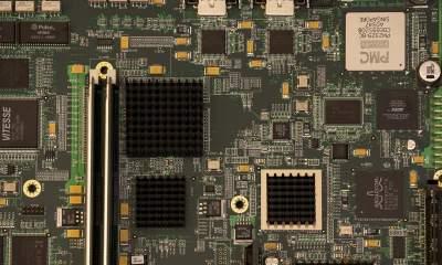 """supermicro featured 400x240 - Kết luận: Không tìm thấy """"chip cấy ghép"""" của Trung Quốc trong các bảng mạch Supermicro"""