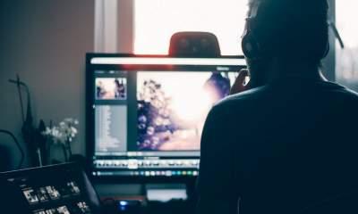 video editor featured 400x240 - Đang miễn phí ứng dụng chỉnh sửa video trên máy tính trị giá 58USD