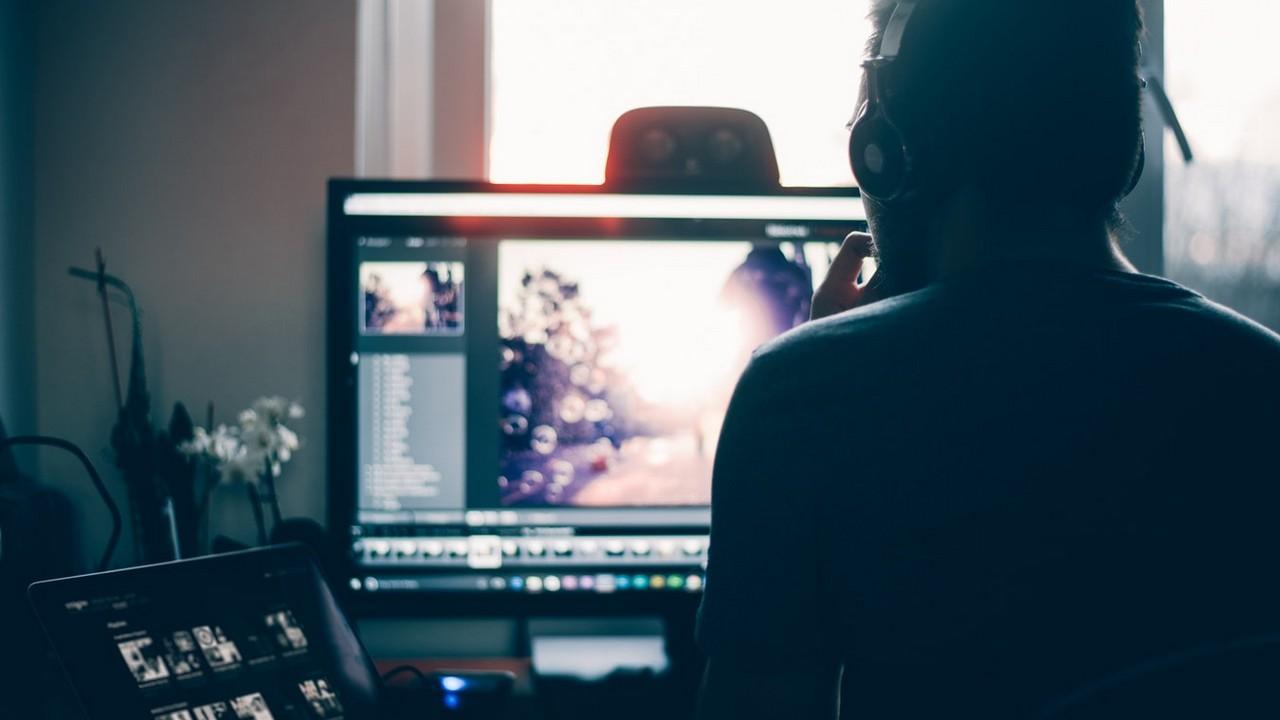 video editor featured - Đang miễn phí ứng dụng chỉnh sửa video trên máy tính trị giá 58USD