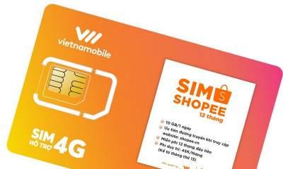 vietnamobile featured 400x240 - Vietnamobile đang bán Sim 300 GB/Tháng giá 80.000đ/năm