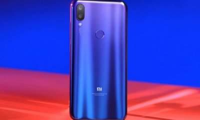xiaomi mi play featured 400x240 - So sánh chi tiết cấu hình Mi Play và 4 chiếc điện thoại Vsmart