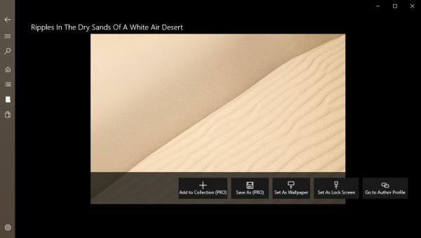 2019 01 01 14 30 05 600x339 - Dùng hình ảnh Unsplash làm hình nền tự động trên Windows 10