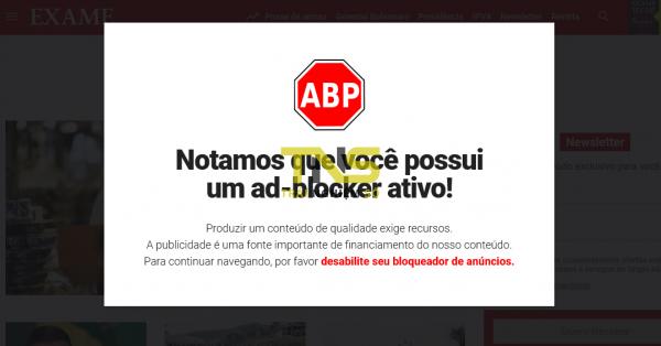 SmartAdblock: chặn quảng cáo trên Chrome không sợ trình Anti-adblock 2