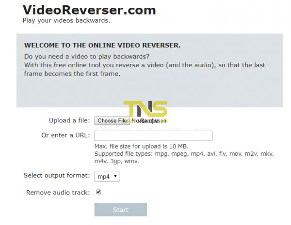 2019 01 25 16 48 26 600x465 - Đảo ngược video online với 3 trang web miễn phí