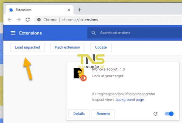 2019 01 28 15 14 15 600x407 - MonokaiToolkit: Thông báo khi có bạn bè đăng nhập, online trên Facebook