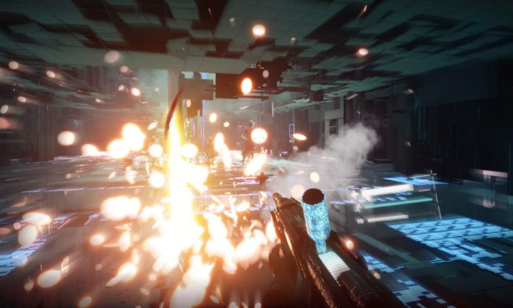 2084 game review early access