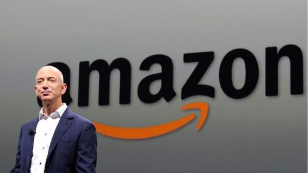 Amazon featured 600x338 - Điều III Luật Helms-Burton là gì mà khiến Amazon bị kiện?