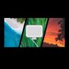 Desktop Dynamic Wallpapers featured 100x100 - Dùng hình ảnh Unsplash làm hình nền tự động trên Windows 10