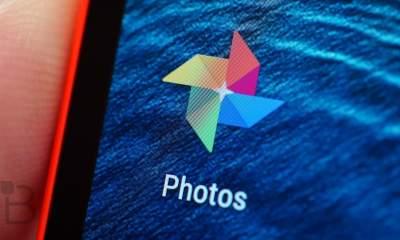 Google Photos Direct Link featured 400x240 - Cách lấy đường dẫn trực tiếp hình ảnh trên Google Photos