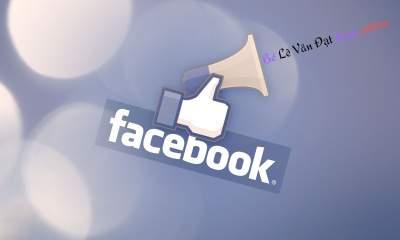 MonokaiToolkit featured 400x240 - MonokaiToolkit: Thông báo khi có bạn bè đăng nhập, online trên Facebook