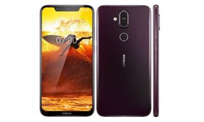 Nokia 8.1 featured 2 400x240 - Trải nghiệm Nokia 8.1: Sự trở lại đầy mạnh mẽ