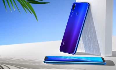 Nova3i featured 400x240 - iPhone nào giảm giá 4 triệu đồng?