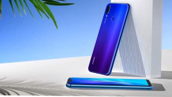 Nova3i featured 600x338 - iPhone nào giảm giá 4 triệu đồng?