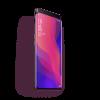 OPPO Find X 100x100 - Những smartphone nào đang giảm giá mạnh?