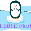 PenguinProxy featured 100x100 - Kết nối mạng riêng ảo miễn phí với PenguinProxy