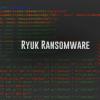 Ryuk ransomware 100x100 - Phần mềm mã độc chỉ tấn công… người giàu
