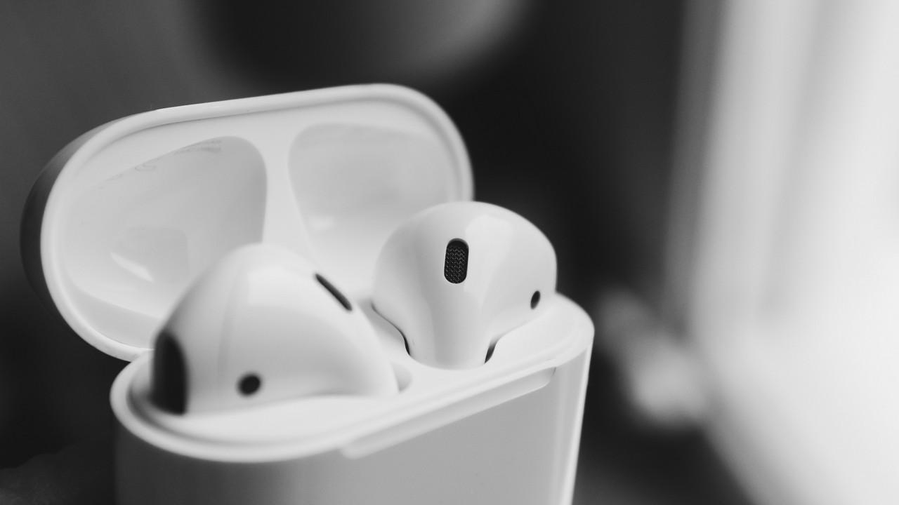 airpods featured 2 - 11 ứng dụng và game iOS mới, giảm giá miễn phí ngày 31/1/2019