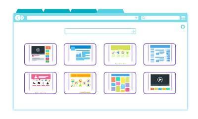 chrome extensions featured 400x240 - Cách chỉ cho tiện ích mở rộng Chrome chạy trên một số trang web