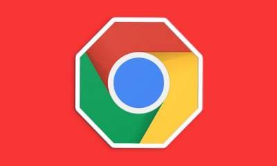 chrome featured 400x240 - Cách tắt các phím tắt trên Chrome