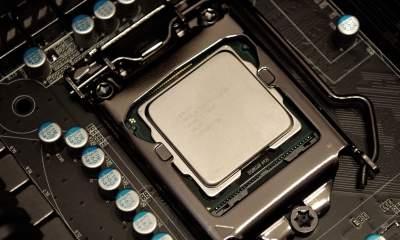 cpu core featured 400x240 - Cách kiểm tra số lượng CPU Core của máy trong Windows 10
