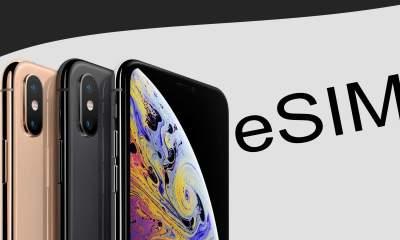 esim featured 400x240 - VinaPhone chính thức đổi eSIM cho khách hàng đã đăng ký