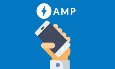 google chrome amp featured 400x240 - Cách tự động bật trang AMP trong Chrome trên máy tính