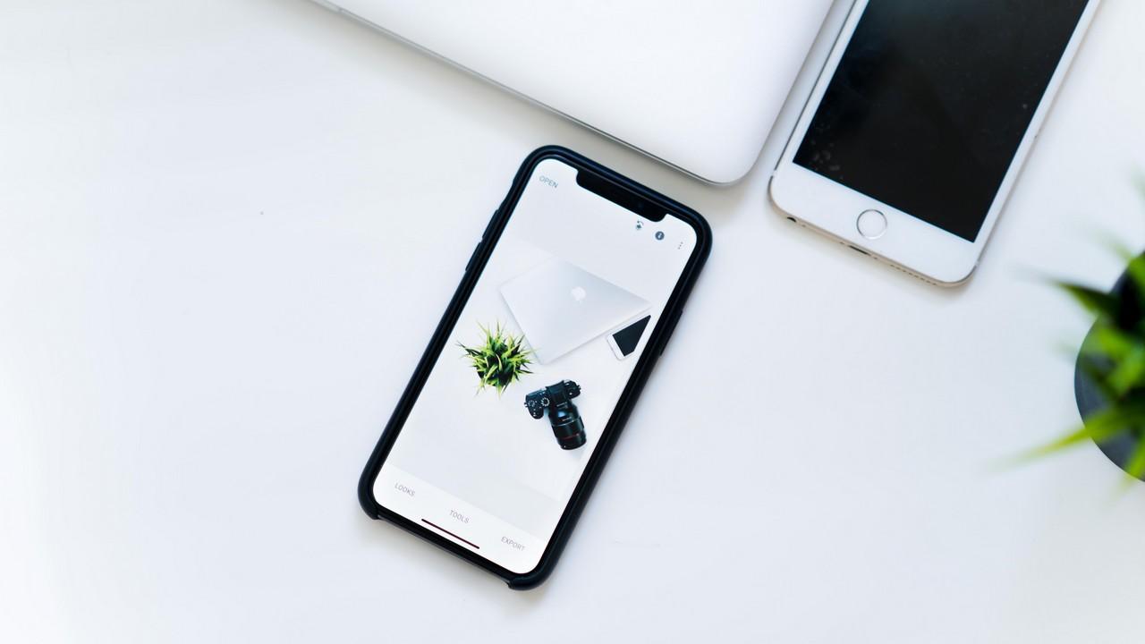 ios iphone featured - Mi A3 chính là CC9e, sẽ có giá rẻ hơn người tiền nhiệm