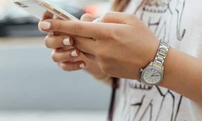iphone 6 plus featured 400x240 - 10 ứng dụng và game iOS mới, giảm giá miễn phí ngày 1/5/2019
