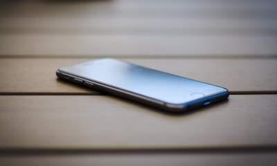 iphone 7 pus grey featured 400x240 - 15 ứng dụng và game iOS mới, giảm giá miễn phí ngày 22/1/2019