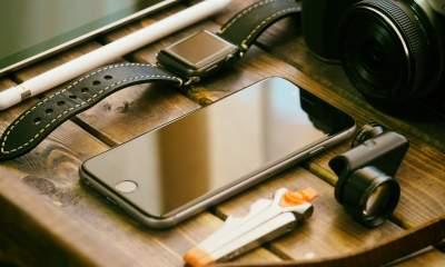 iphone 8 plus 2 featured 400x240 - 12 ứng dụng và game iOS mới, giảm giá miễn phí ngày 19/2/2019