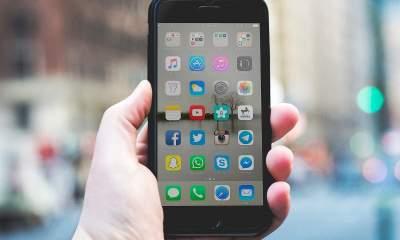 iphone 8 plus featured 400x240 - 14 ứng dụng và game iOS mới, giảm giá miễn phí ngày 16/1/2019
