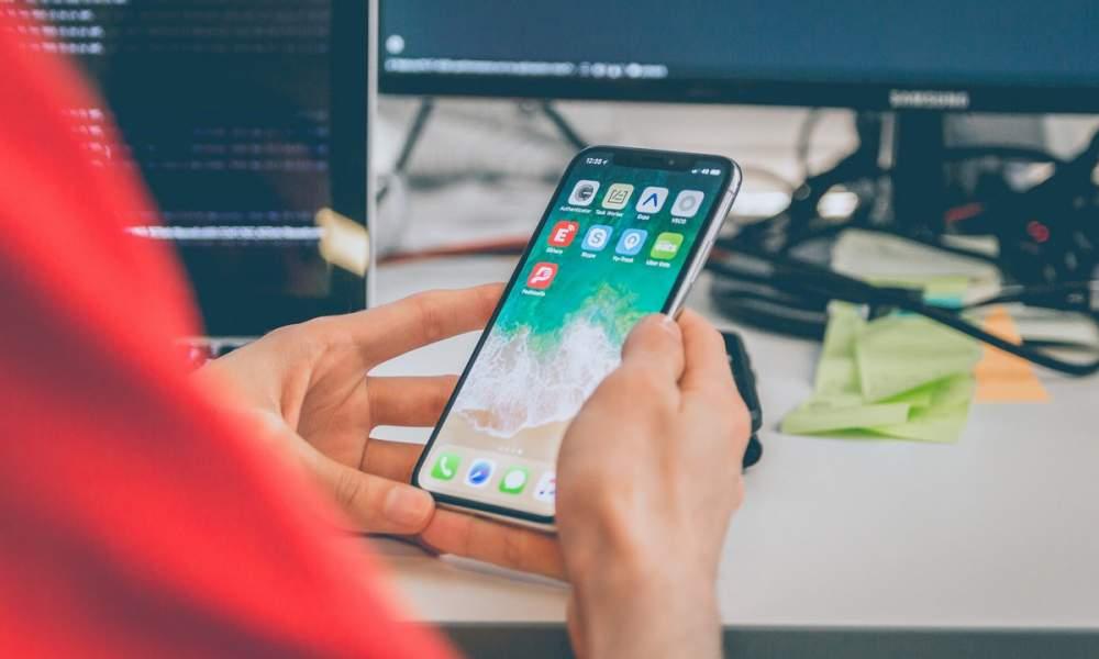 iphone x 4 featured 1000x600 - 9 ứng dụng và game mới, giảm giá miễn phí ngày 23/5/2019