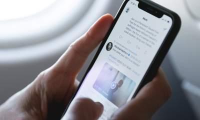 iphone x 5 featured 400x240 - 14 ứng dụng và game iOS mới, giảm giá miễn phí ngày 23/1/2019